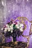 Romeo + Juliet Wedding Inspiration