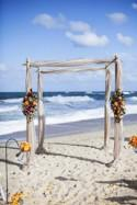 Destination Weddings Closer to Home in the Outer Banks of North Carolina
