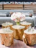 Pink   Gold Weddings