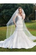 Sophia Tolli Y11316 - Alma - Sophia Tolli - Wedding Brands