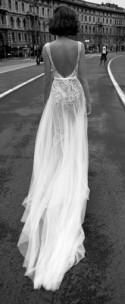 Incredibly Sexy Liz Martinez 2015 Bridal Collection