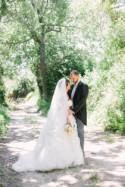 Destination Wedding in Abruzzo with Adriano Mazzocchetti