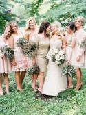 Untamed Heart Photography - Wedding Photography Giveaway - Wedding Sparrow
