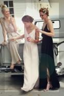 So Cool & Super Chic; Yifat Oren for Rory Beca Bridesmaid Dresses