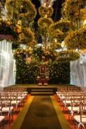 Weddings-Aisle
