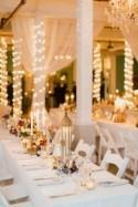 Event Decor And Party Ideas