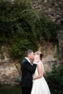 Un matrimonio altoatesino tra le vigne
