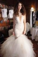 Best of Bridal Market: Galia Lahav Wedding Dress Collection