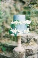 25 Best Wedding Cakes For the Fine Art Bride - Wedding Sparrow