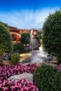 Celebra tu boda en el entorno natural más bonito que ofrece Madrid: Hacienda Jacaranda