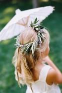31 Organic Inspired Olive Branch Wedding Decor Ideas