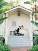 Kristen and Shane's Elegant El Encanto Hotel Wedding in Santa Barbara