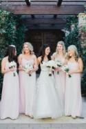 Arizona Spring Wedding