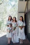 wedding news - Polka Dot Bride