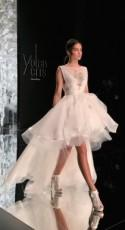 Barcelona Bridal Week: A Wedding Blogger's Diary