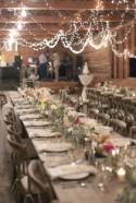 Western Inspired Weddings