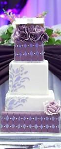 Wedding Cake Sexy