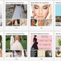How To Use Pinterest To Help Plan Your Wedding