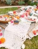 4th of July Picnic Inspiration