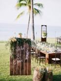 Julia and Ezra's Destination Wedding in Sayulita