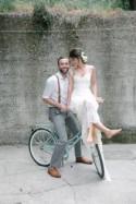 Organic Farm to Table Wedding Inspiration