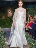 Enzoani 2016 Wedding Dresses