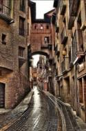 Lugares / Places / Orte