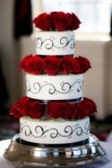 Glamorous Wedding At The Warwick Allerton Hotel, Chicago