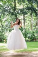Farmhouse Fete Wedding Inspiration