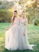 Primavera - Italian Destination Wedding Inspiration with Erich McVey - Wedding Sparrow