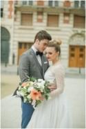Paris Wedding Ideas and Inspiration