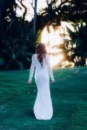Wedding Friday Roundup - Polka Dot Bride
