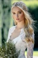 Mariana Hardwick Wedding Dresses — Hardwick Bride Collection