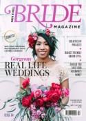 Rock n Roll Bride Magazine Issue 4 On Sale Today!