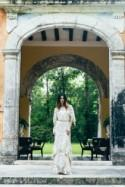 Unforgettable Uayamon: A Mexico Inspiration Shoot