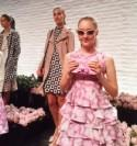 Kate Spade New York at Fashion Week