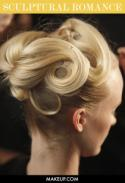The Secret Behind Your Favorite Fashion Week Hairstyles