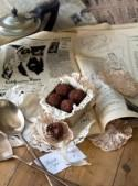 Easy DIY Chocolate Wedding Bomboniere