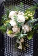 Unique Flowers To Use In Your Wedding Bouquet