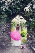 A Vintage & Festival Inspired Shoot by Blue Fizz Events