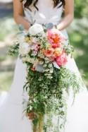 Bohemian Wedding at Temecula Creek Inn