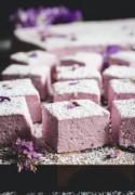 Yummy Desserts for the Fun Artistic Bride