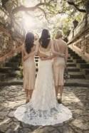 Essense of Australia and Sorella Vita win Best Bridal and Best Bridesmaid Manufacturer at the 2015 DEBI Awards