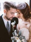 Liz Morrow Wedding Photography + A Giveaway!