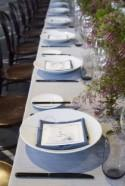 November Wedding Industry News - Polka Dot Bride