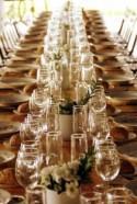 Kocinart: celebra tu boda en un espacio original con una gastronomía de lujo