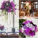 Romantic Wedding Ideas with Beautiful Charm