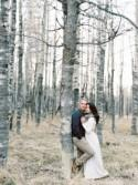Valerie and Vince's Lake Tahoe Engagement Session