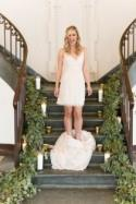 The Altar Ego Collection: Convertible Bridesmaids Dresses from Brideside