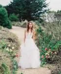 Bridal Separates from Lace and Liberty